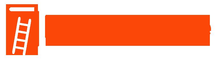 ladderguide logo