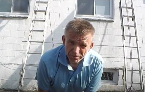 Thomas Brunmeier - ladderguide