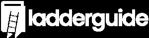 ladderguide.com